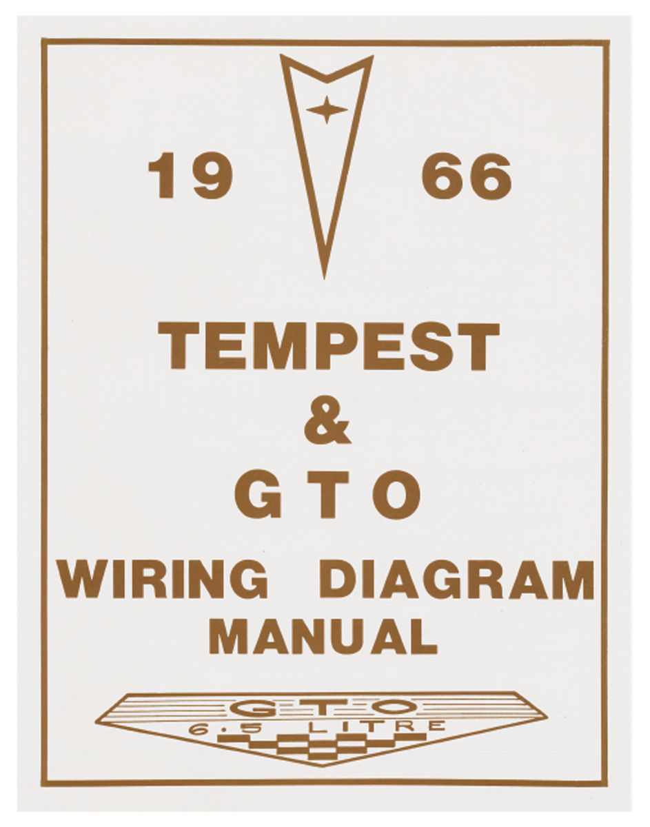 1967 gto engine wiring diagram wirdig wiring diagram for 1966 pontiac tempest get image about wiring