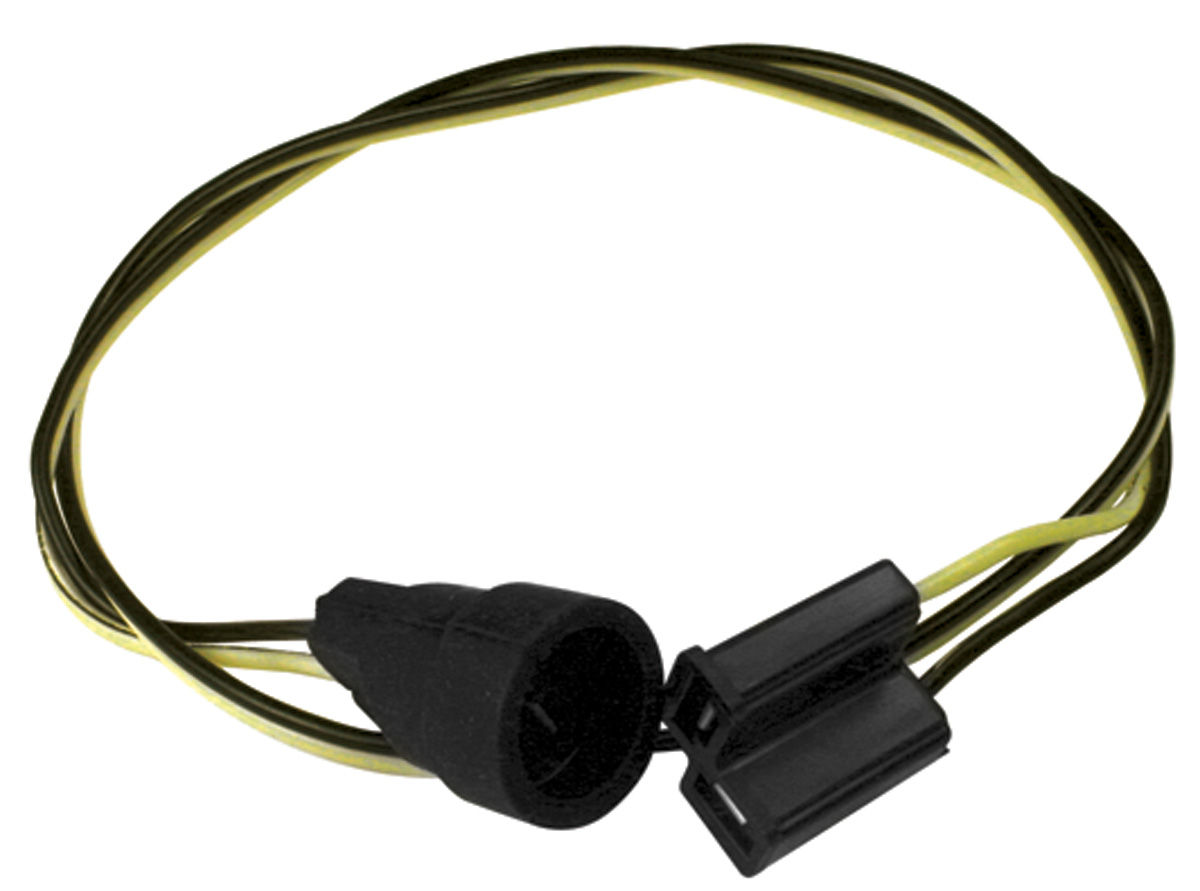 1965 67 cutlass transmission kickdown control wire v8 by m h. Black Bedroom Furniture Sets. Home Design Ideas