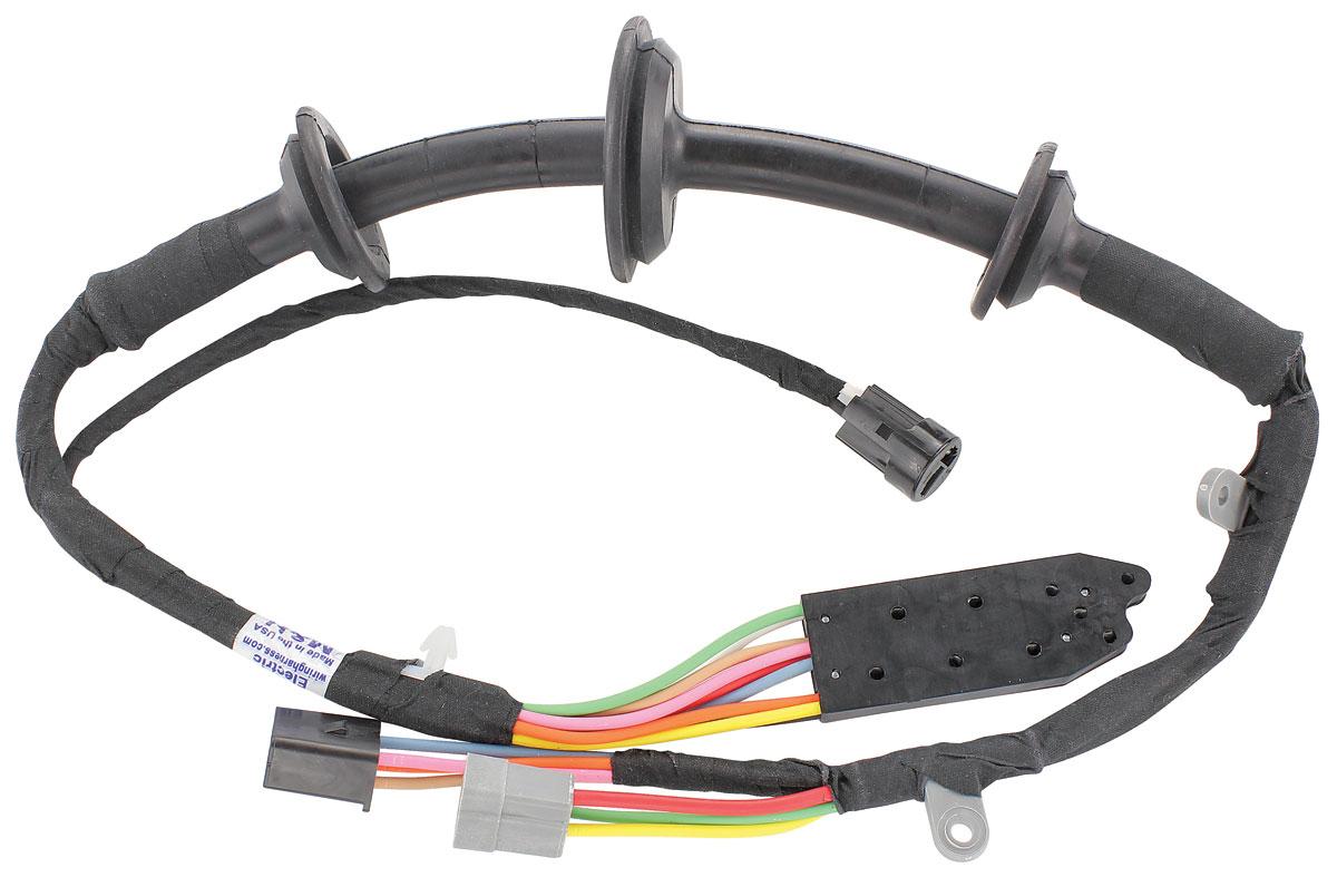 06960 lrg?v\=103020141504 1964 gto wiring harness data schematics wiring diagram \u2022