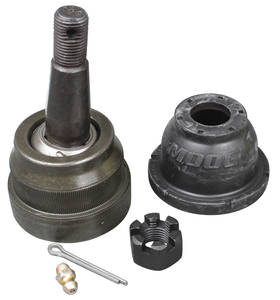 1973-1973 GTO Ball Joint, Lower Premium