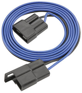 1967 GTO Back-Up Light Extension Harness