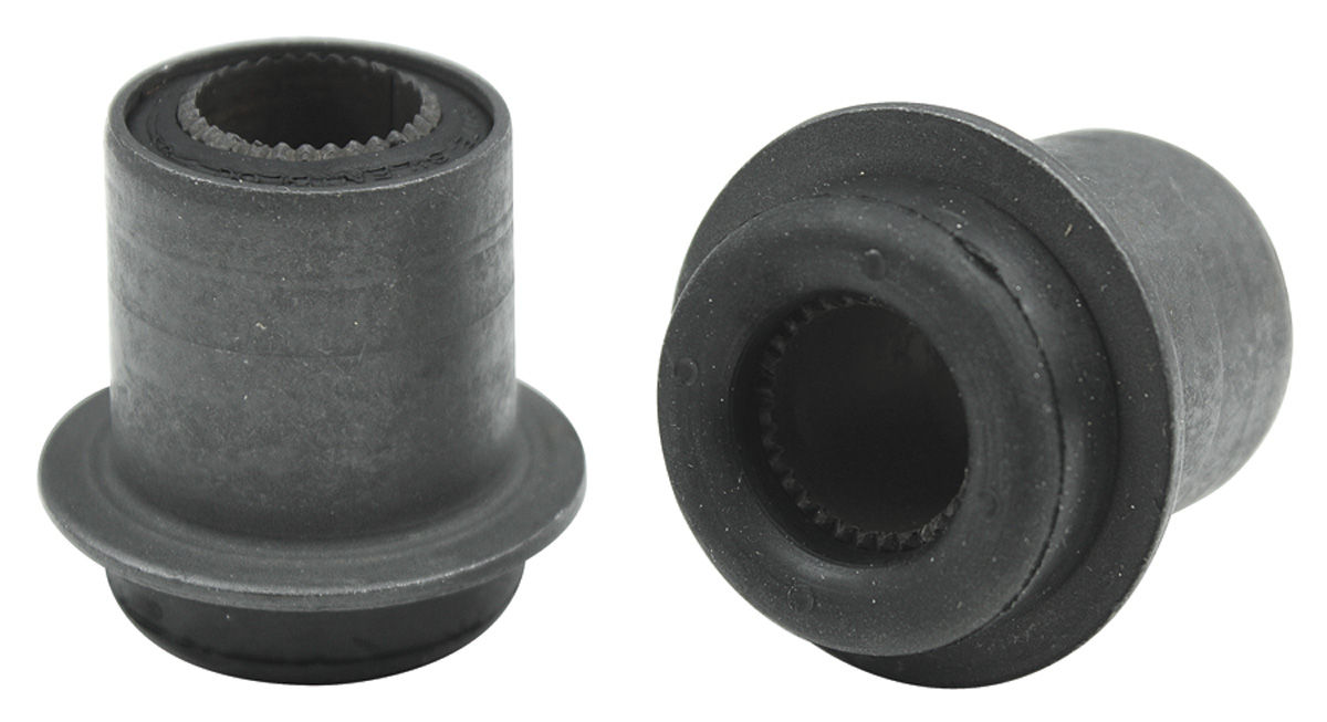 Photo of Control Arm Bushing, Front Premium upper