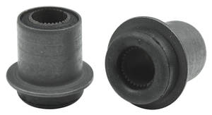 1964-72 Cutlass Control Arm Bushing, Front Premium Upper