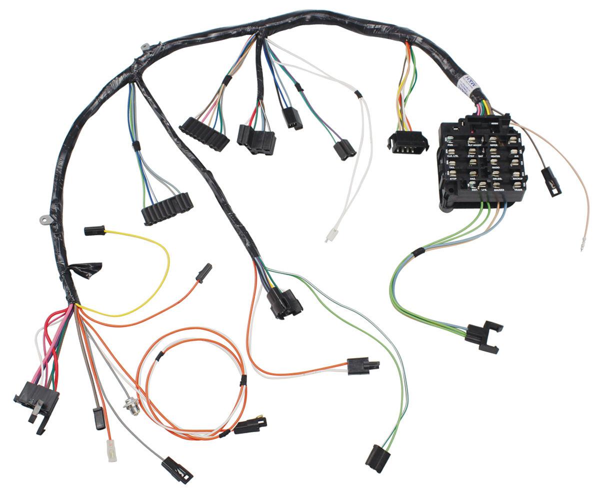 1965 Gto Alternator Wiring Diagram Libraries 1966 Mustang Dash On Wiper Instrument Cluster Diagrammu0026h 1969 Cutlass 442