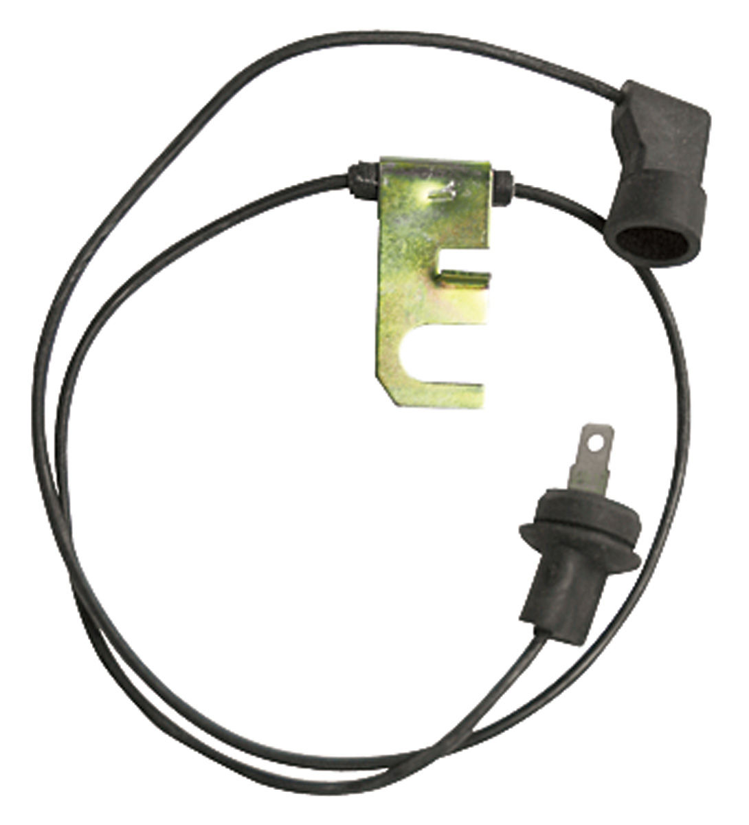 M U0026h Chevelle Transmission Controlled Spark Switch