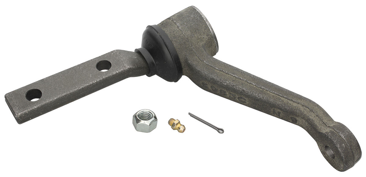 Photo of Idler Arm Assembly (Reproduction) standard