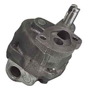 1978-1988 Monte Carlo Oil Pump Small-Block Standard Volume