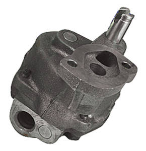 1978-88 Monte Carlo Oil Pump Small-Block Standard Volume