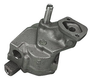 1978-88 Monte Carlo Oil Pump Big-Block High-Volume