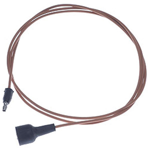 1967-1967 Chevelle Fuel Tank Sender Wire El Camino & Wagon, by M&H