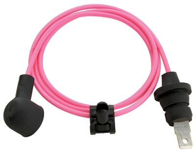 1978-82 Fuel Sending Unit Harness Malibu/Monte Carlo (Coupe/Sedan)