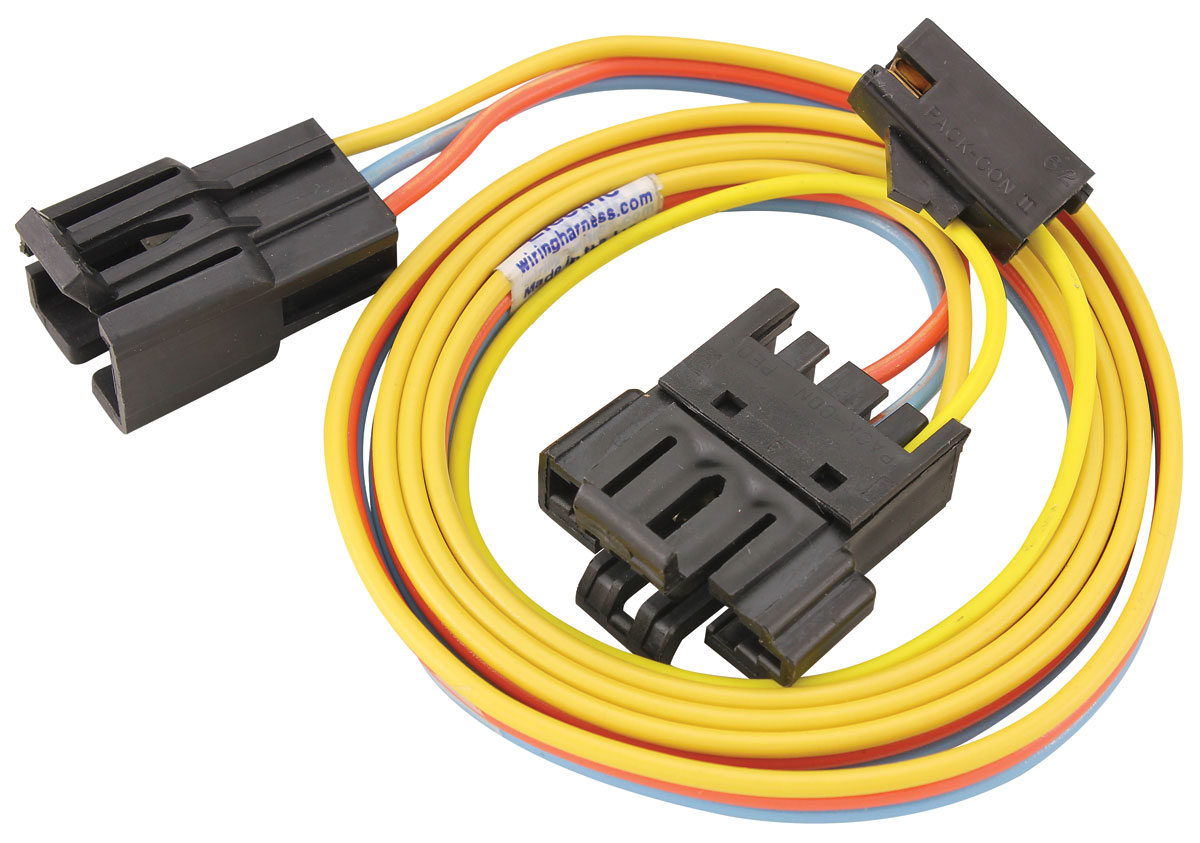 1980 el camino wiring harness m&h 1978-1980 el camino heater harness from blower switch ...