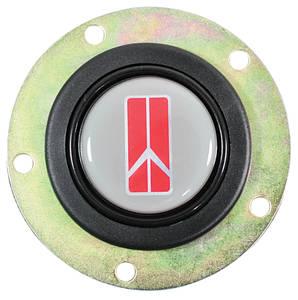 1964-77 Cutlass Horn Button, Classic Series