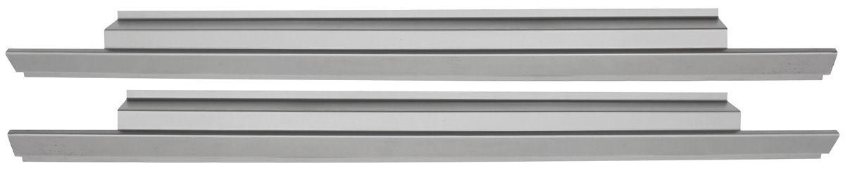 Photo of Grand National Rocker Panel, Steel Lower Door inner