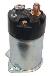Chevelle Starter Motor Solenoid, 1965-75
