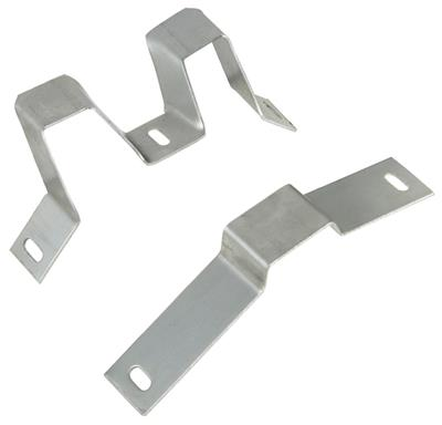 1968-72 GTO Console Mounting Bracket Automatic