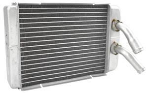 1978-1988 Monte Carlo Heater Core w/AC