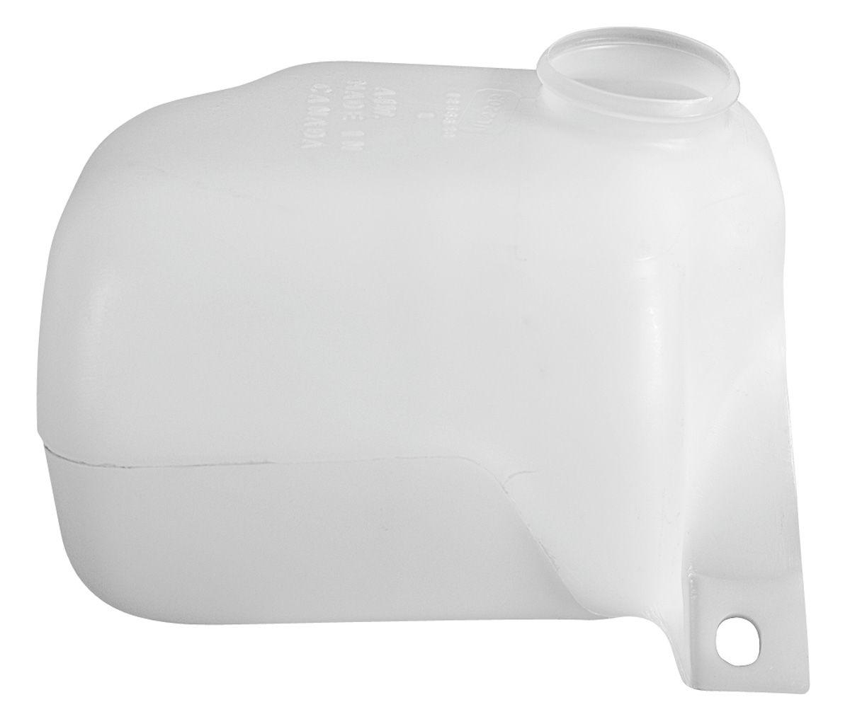 Photo of Windshield Washer Jar GM