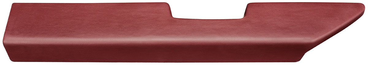 """Photo of Armrest Pads 18"""" pads"""