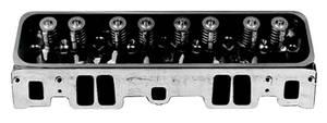 1978-1983 Malibu Cylinder Head, Vortec, by GM