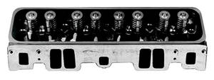 1978-88 Monte Carlo Cylinder Head, Vortec, by GM Performance Parts