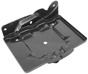 1964-1965 Chevelle Battery Tray, by RESTOPARTS