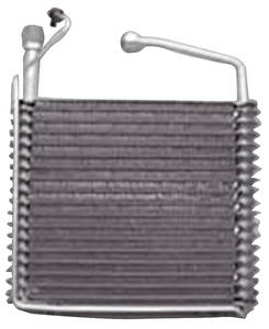 1962-64 Cadillac Air Conditioning Evaporator, by Old Air Products