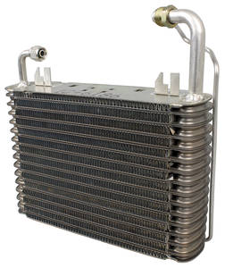 1967-1970 Cadillac Air Conditioning Evaporator (Except Eldorado), by Old Air Products