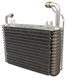 1967-70 Cadillac Air Conditioning Evaporator (Except Eldorado)
