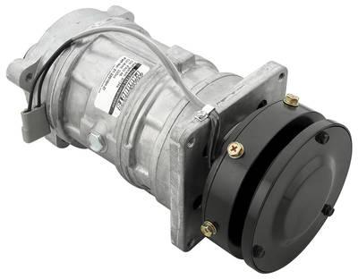 "1962-1972 DeVille AC Compressor (""Pro6Ten"") Superheat Switch"