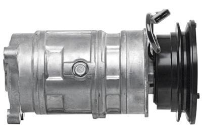 1962-76 Bonneville A-6 Air Conditioning Compressor AC | Air | Compressor | Conditioning | Pump