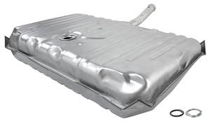 1968-69 Cutlass/442 Fuel Tank 2 Vent, 17-Gal.