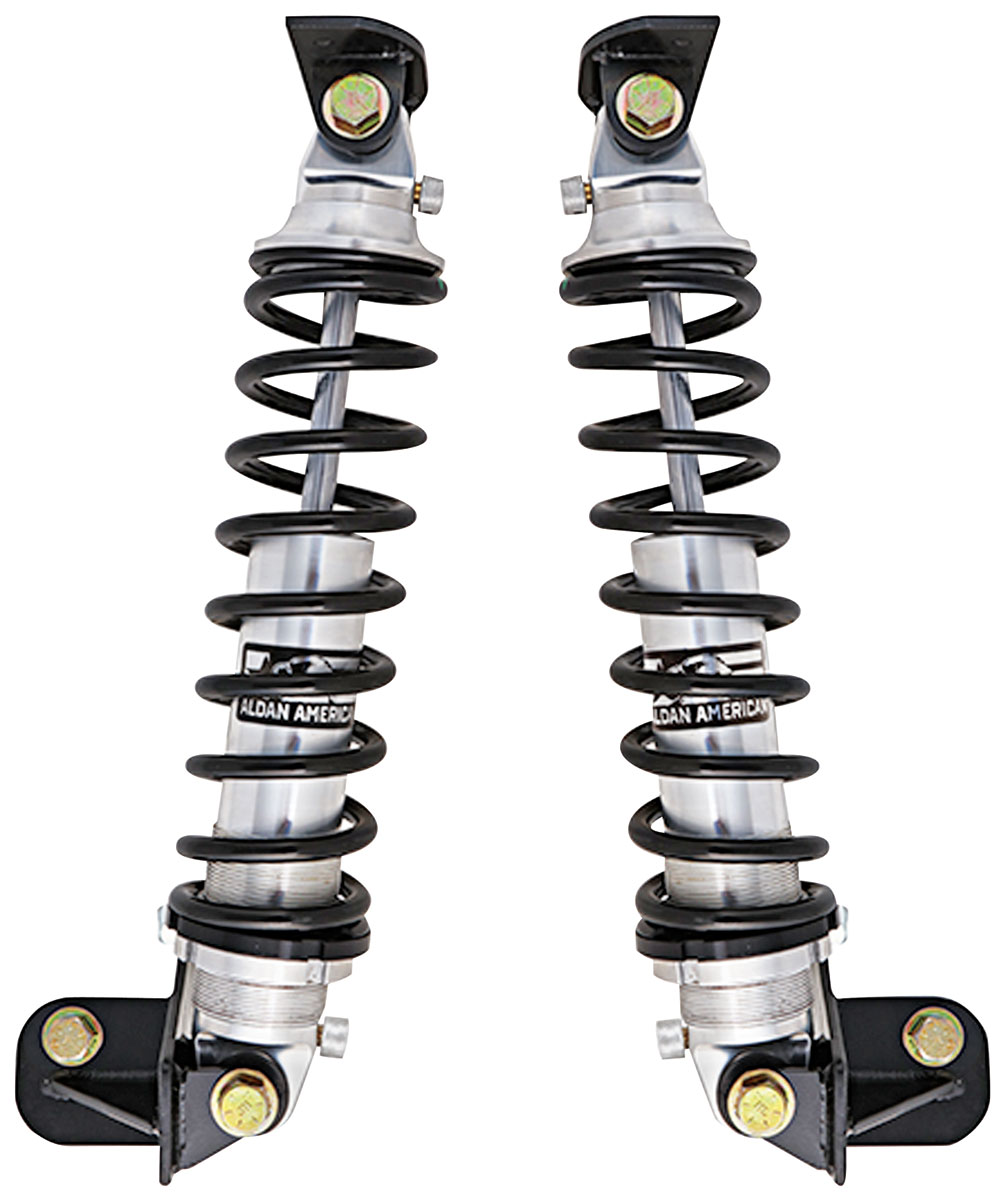 Photo of Conversions, Rear Coil-Over Single Adjustable 160#