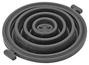 1961-66 GTO Master Cylinder Lid Gasket (Round Type)