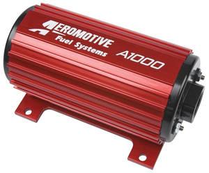 1959-1976 Bonneville Fuel Pump, Aeromotive, A1000