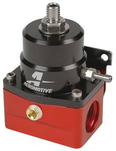 1967-1990 Eldorado Fuel Pressure Regulators, A1000 Electronic Fuel Injection