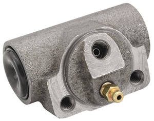 "1971-76 Eldorado Wheel Cylinder, Rear - 1"" Bore (Fleetwood & Commercial Chassis)"