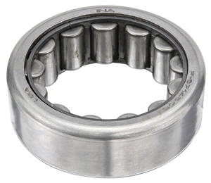 "1971-76 Wheel Bearing Bonneville and Catalina Rear, w/8.5"" or 8.875"" Ring Gear C, P, M Axles"