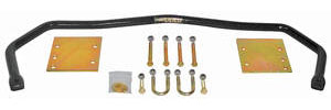 "1963-65 Riviera Sway Bar, Original Style 1"" Rear"