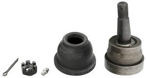 1971-76 Riviera Ball Joint, Lower