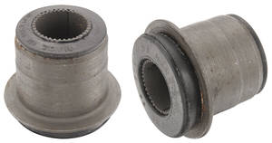 1966-1970 Riviera Control Arm Bushing, Upper Front