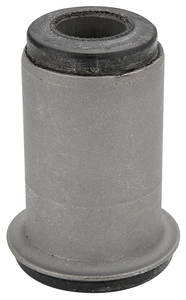 1963-70 Riviera Control Arm Bushing, Lower Front