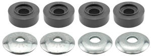 1963-68 Riviera Strut Rod Bushings
