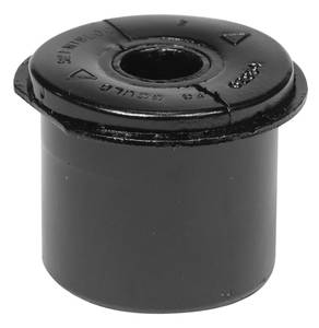 1963-1970 Riviera Radius Rod Bushings