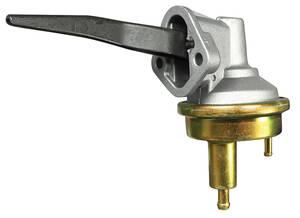 1967-1968 Riviera Fuel Pump, V8 430