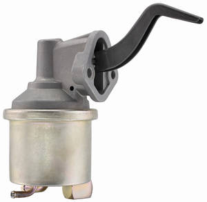 1975-1975 Riviera Fuel Pump, V8 455