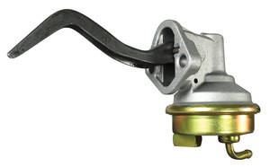 1963-65 Riviera Fuel Pump, V8 401, 425