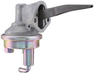 1976 Riviera Fuel Pump, V8 455