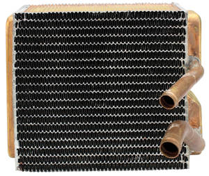 1964-65 Cadillac Heater Core (with Air Conditioning) DeVille/Calais/Limo