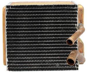1968-70 Heater Core (with Air Conditioning) Eldorado